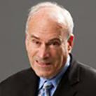 Joe Leighton