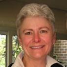Lynne Mulston